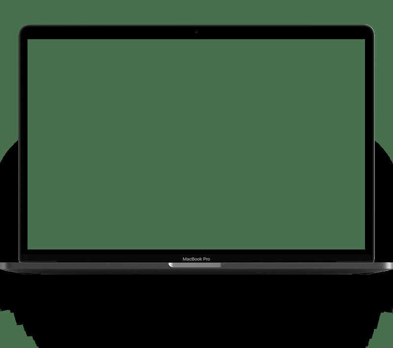 tvorba webu eshopu kvalitne